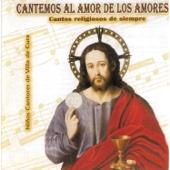 Oh Buen Jesús (feat. Voces Oscuras de la Villa (Ex - niños))