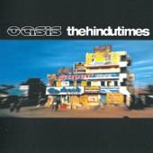 The Hindu Times - Single