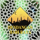 Raya - Jalil Hamid