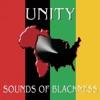 Unity, Sounds of Blackness