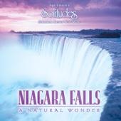 Niagara Falls: A Natural Wonder