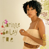 Corinne Bailey Rae (Bonus Track Version) cover art