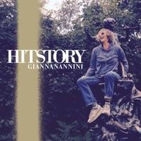 Sei nell'anima - Gianna Nannini