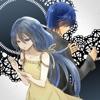 Stalemate (feat. KAITO & Hatsune Miku) - Single