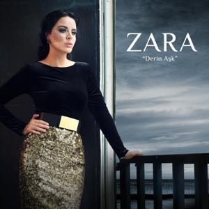 Zara - Tövbekar