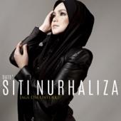 Jaga Dia Untukku - Dato Siti Nurhaliza