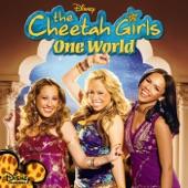 One World (An Original Walt Disney Records Soundtrack)