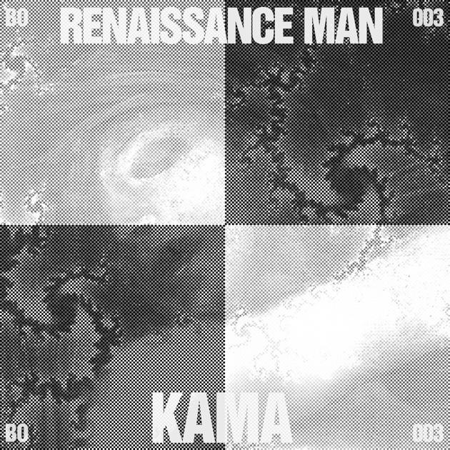 Journey - Renaissance Man