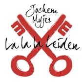 La La La Leiden