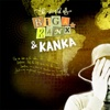 Biga Ranx - The World of Biga Ranx & Kanka, Vol. 3 - EP