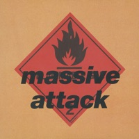 Massive Attack - One Love