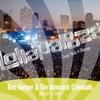 Live At Lollapalooza 2007: Ben Harper - Single, Ben Harper