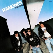 Download Leave Home - Ramones on iTunes (Punk)