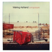 Composure - Waking Ashland Cover Art