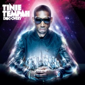 Pass Out - Tinie Tempah