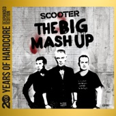 The Big Mash Up (20 Years of Hardcore Expanded Edition) [Remastered]