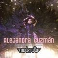 Alejandra Guzman Cuidado Con El Corazsn