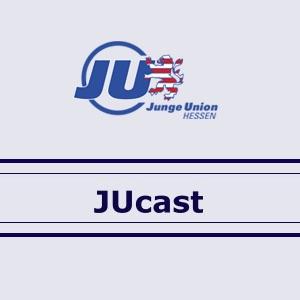JUcast