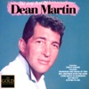The Very Best Dean Martin - The Gold Collection, Dean Martin