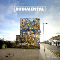 Not Giving In (feat. John Newman & Alex Clare) - Rudimental