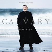 Calvary - Official Soundtrack