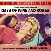 Henry Mancini - Main Title (From the Original Soundtrack Recording to