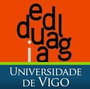 Presentación do informe diagnose da igualdade na universidade de Vigo
