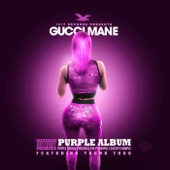 The Purple Album (feat. Young Thug)