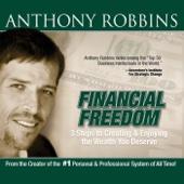 Financial Freedom - EP - Anthony Robbins