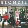 Imagem em Miniatura do Álbum: Greatest Hits: Blondie