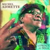Michel admette @