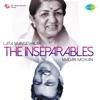 The Inseparables: Lata Mangeshkar and Madan Mohan - Lata Mangeshkar & Madan Mohan