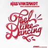 Nils Van Zandt ft. Sharo... - Feel Like Dancing