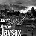 Javier Álvarez Por qué te vas