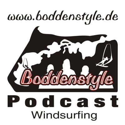 Boddenstyle Freestyle Windsurfing
