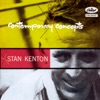 What's New - Stan Kenton