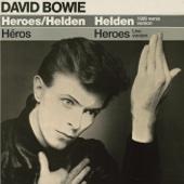 Helden (German Version 1989 Remix)