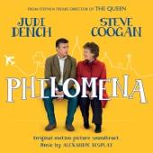 Philomena - Alexandre Desplat