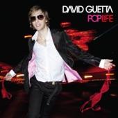 Pop Life (Bonus Track Version)