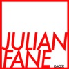Racer - Single, Julian Fane