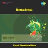 Shehnai Recital
