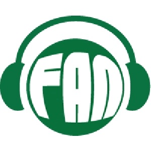 Fuori Aula Network - Musica