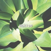 Hockey Dad - Live in Concert