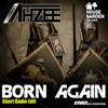 Born Again (Short Radio Edit) - Single