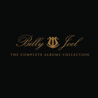Billy Joel - Uptown Girl (Remastered)