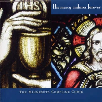 The Minnesota Compline Choir
