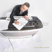 Alex Payler Electone Player