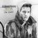 Sebastian Yatra Como Mirarte free listening