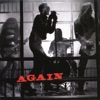Again - Single, Alice In Chains