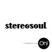 Stereosoul
